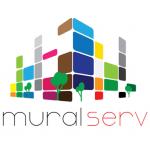 cropped-Logo-Muralserv.png